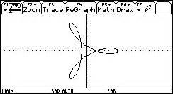 einsatz moderner hilfsmittel im mathematikunterricht