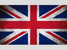United Kingdom Flag Pictures