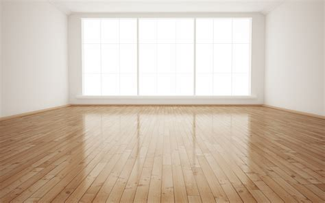 Tips & Tricks to Maintain Your Hardwood Floor's Beauty