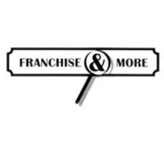 franchise more franchisemore twitter