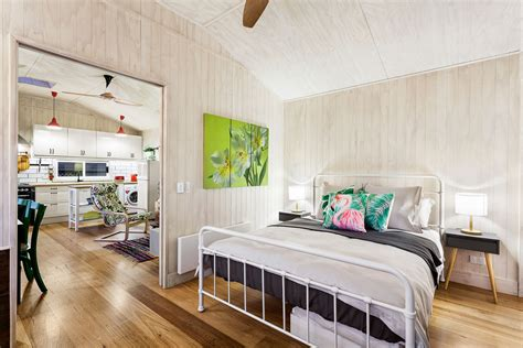 Airbnb Interior Design Tips And Inspiration From A Host. Home Decorators Rugs. Modern Living Room Rugs. Balloon For Decoration. Guest Room Furniture. Rooms To Go Sleeper Loveseat. Study Interior Decorating. Mud Room Lockers. Room Microphone