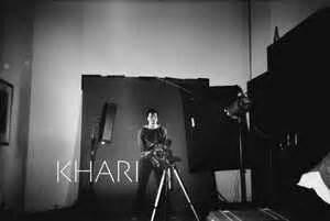 abdul mateen full name khari mateen discography at discogs