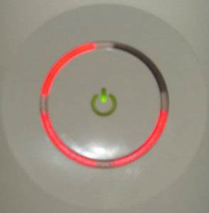 Xbox Mods & Repairs
