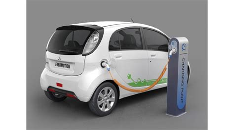 All Electric Car Models by Electric Car 3d Library 3d Models Vehicles Transports