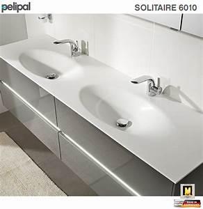 Doppelwaschbecken Mit Unterschrank Und Spiegelschrank : doppelwaschbecken mit unterschrank doppelwaschbecken mit ~ Watch28wear.com Haus und Dekorationen