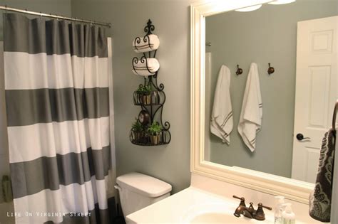 Home Depot Paint Colors For Bathrooms by Paint Colors On Virginia