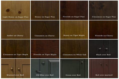 Living Room Furniture Sales Online