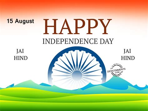 Independence Day Pictures, Images, Graphics For Facebook