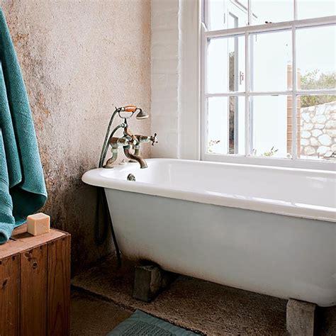 salle de bain maison ancienne salle de bain zen 224 l ancienne maison