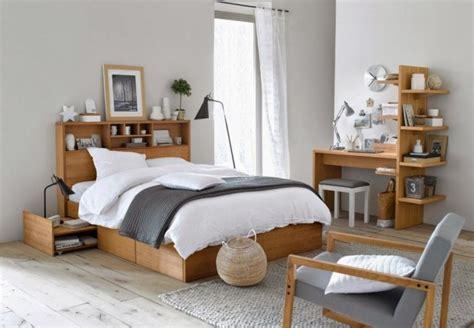 deco chambre style scandinave une chambre style scandinave joli place