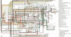 Safety Plc Wiring Diagram