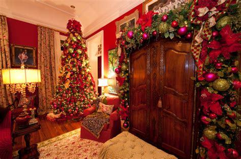 traditional living room  houston interior designers
