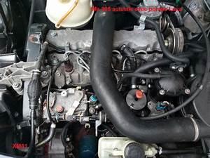Pompe Injection Diesel : planete 205 pompe injection diesel ~ Gottalentnigeria.com Avis de Voitures