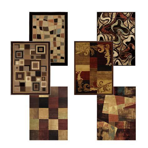 carpet remnants dallas tx carpet vidalondon