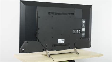 sony x900e review
