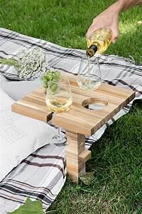 Schneidebrett Holz Ikea : die 25 besten tisch aus paletten ideen auf pinterest ~ Markanthonyermac.com Haus und Dekorationen