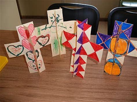 holy week craft ideas catholic icing holy week crafts 4685
