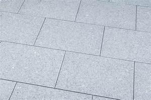 Terrassenplatten Holz Klicksystem : preis terrassenplatten travertin terrassenplatten noce ~ Michelbontemps.com Haus und Dekorationen