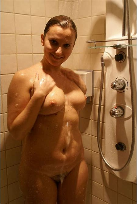 Amateur Russian plus size girl (17 Photos) | ?? The Fappening! Leaked Nude Celebs