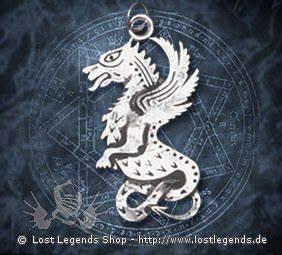16 April Sternzeichen : beltane 24 april 16 mai keltische sternzeichen ~ Bigdaddyawards.com Haus und Dekorationen