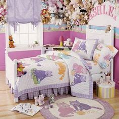 cat themed room cat bedroom on pinterest cat pillow cats and duvet covers