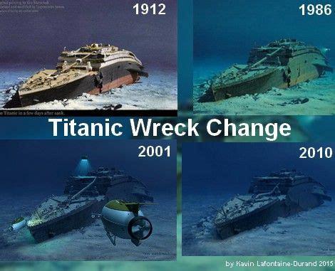 Titanic Boat Location pin by angela steltz on titanic pinterest titanic rms