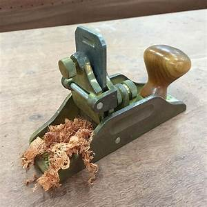 My @lienielsentoolworks scraper plane blade is blunt and I ...