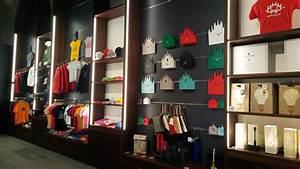 Duomo Shop