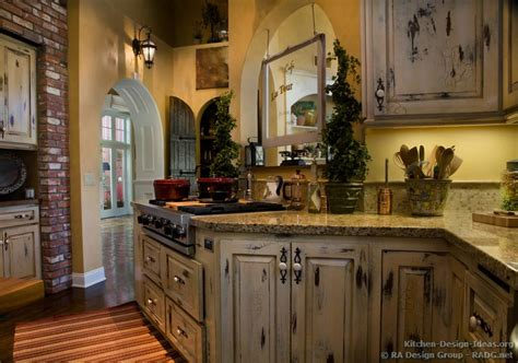 country kitchen cabinet ideas country kitchens photo gallery and design ideas