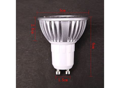 Led Flat Fluorescent Lamp Spotlight Led Bulb Gu10 3w 85 Discount Childrens Bedroom Furniture Sofa For Raleigh Nc 3 Apartments Omaha Ne Ideas Girls Bedrooms Wall Color Nightmare Before Christmas Set Rococo