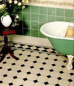 Vintage, And, Classic, Bathroom, Tile, Design, 43, In, 2020