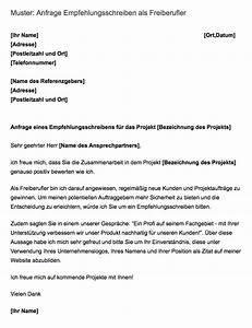 Widerrufsformular Muster Pdf : muster referenzschreiben ~ Eleganceandgraceweddings.com Haus und Dekorationen