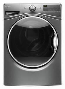 Whirlpool Washing Machine  Model Wfw85hefc1 Parts  U0026 Repair
