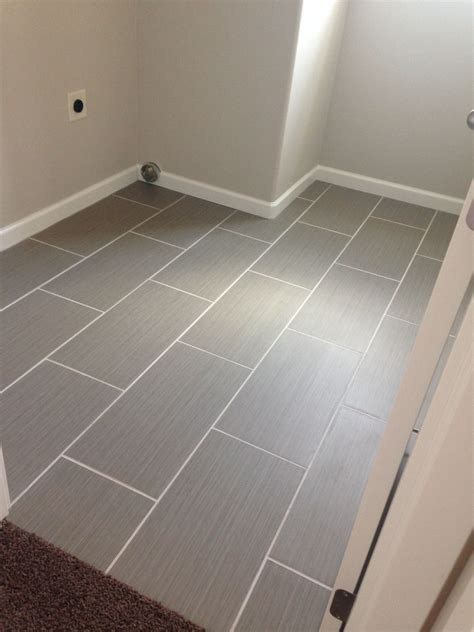 11701 bathroom tile spacing inspirations astounding 12x24 tile layout for cool wall 11701