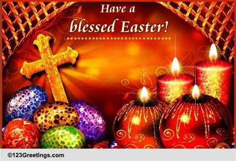 orthodox easter   orthodox easter ecards