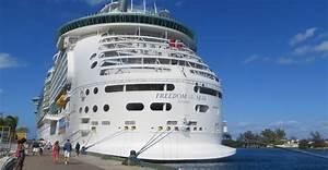 Royal Caribbean Freedom of the Seas Revite 2015 | Doovi
