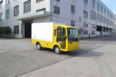 electric truck for sale electric truck for sale electric truck supplier from china