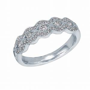 1000 images about helzberg diamonds on pinterest With helzberg diamonds wedding rings