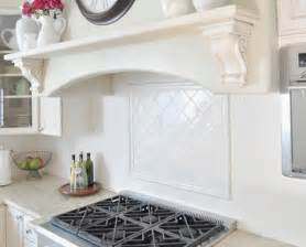 how to install backsplash tile in kitchen basic tile installation backsplash bliss centsational
