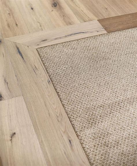 geds tile and flooring best 25 carpet to tile transition ideas on