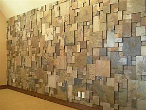 17 best images about interior stone wall ideas on With interior rock wall design ideas