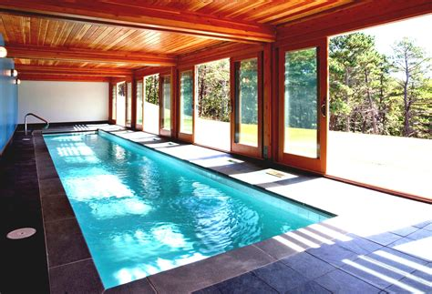 house plans with swimming pools house plans indoor swimming pool home house plans 42244