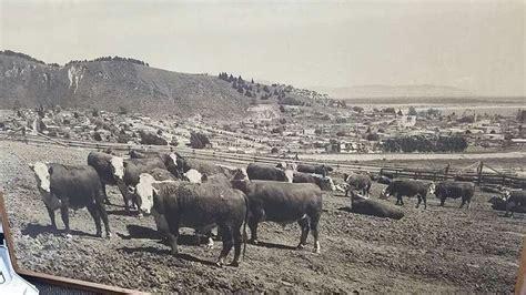 Taylor Ranch in Ventura, California. | Ventura, California ...