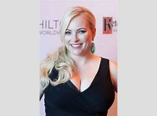Picture of Meghan McCain