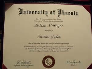 Bachelor Degree Diploma Template