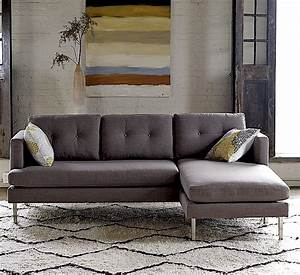 The awk review west elm jackson sectional sofa for West elm sectional sofa reviews
