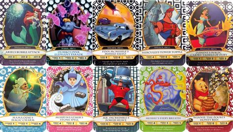 sorcerer of magic deck 2012 does anyone actually understand how to play sorcerers of