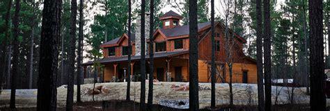 Newnan Barn Home Project Dc Builders