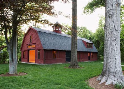 Nashoba Barn Concord Massachusetts, Basketball, Soccer