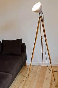 Lampenschirm Stehlampe Ikea : lampe johannarundel diy blog anleitungen selbermachen deko ~ Frokenaadalensverden.com Haus und Dekorationen